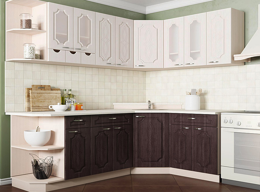 кухонная