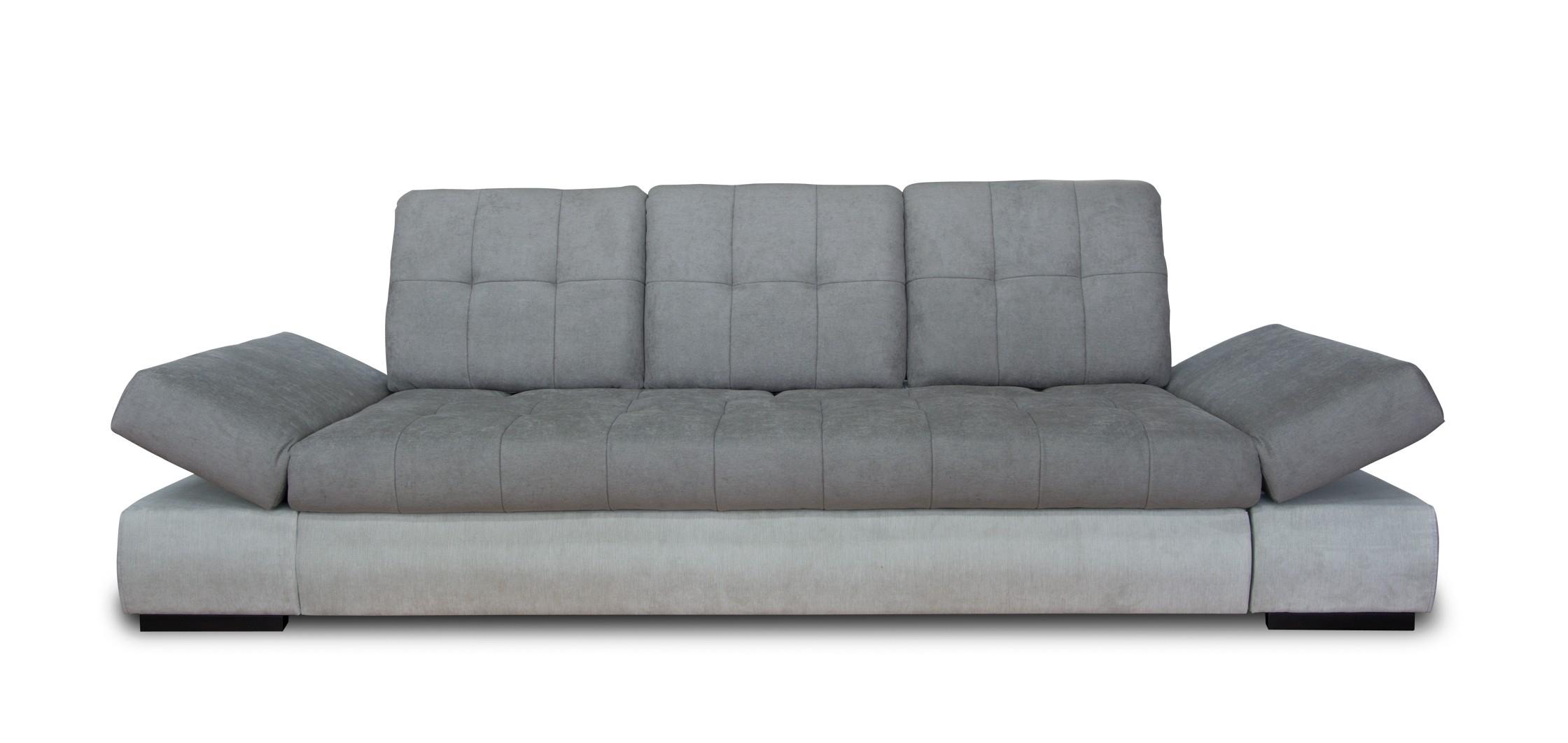 диванчик прямой
