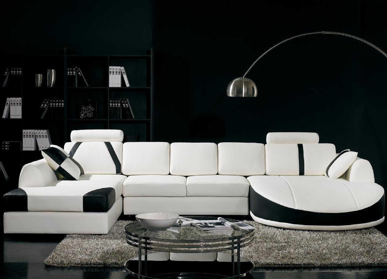 вов мебель